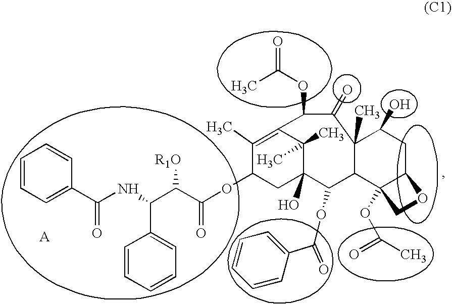 Figure US20060282123A1-20061214-C00001