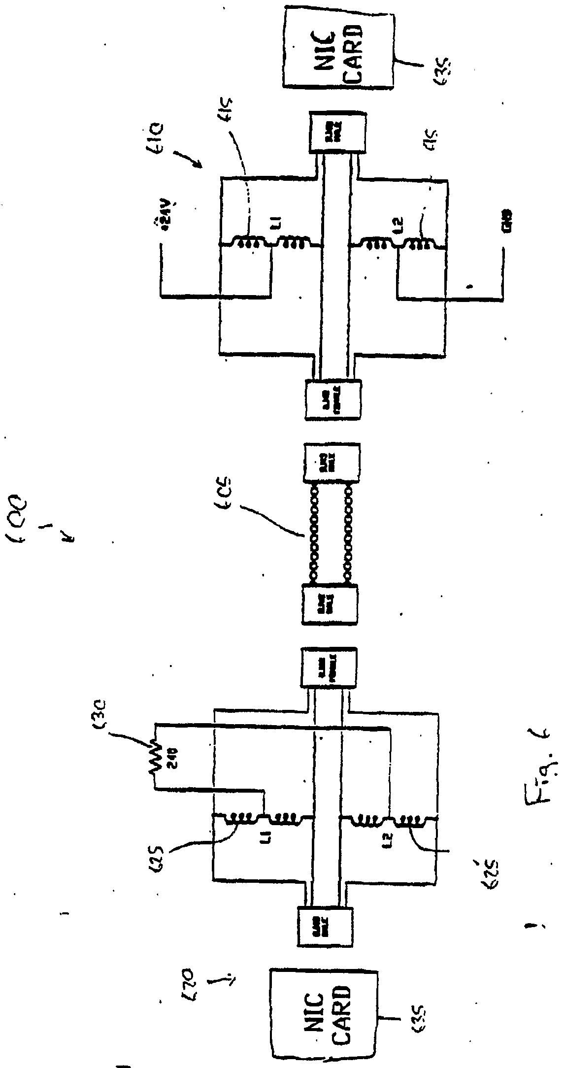 Wo2001009690a1 Methods And Apparatus For Object Based Process Figure 635 Power Supply Assembly Pointtopoint Wiring Diagram Imgf000212 0001