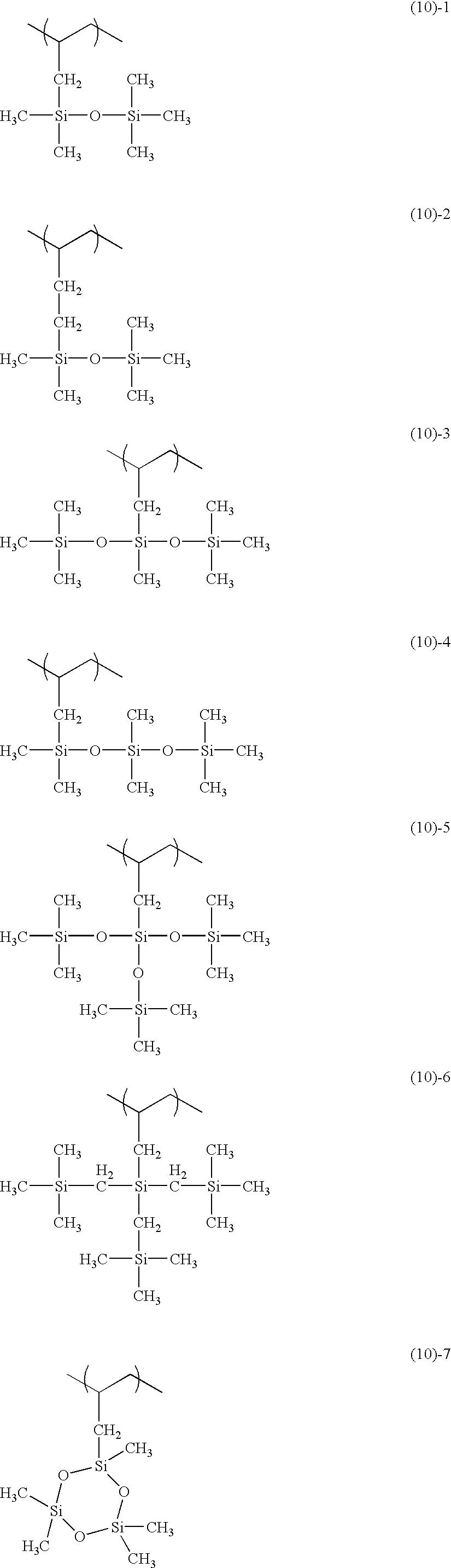 Figure US20030207201A1-20031106-C00038