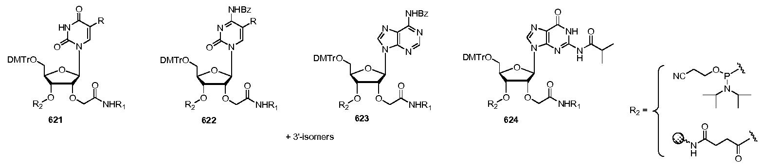 Figure imgf000127_0005