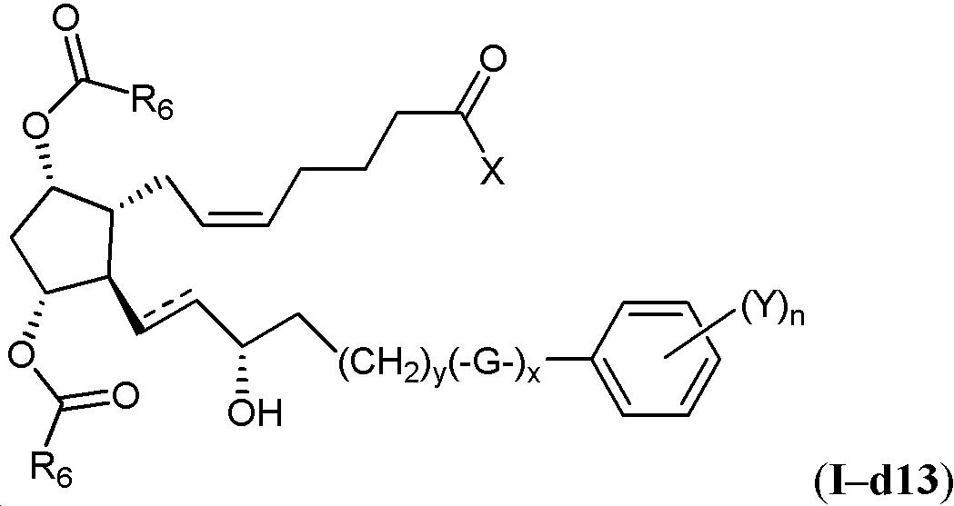 Figure pat00104