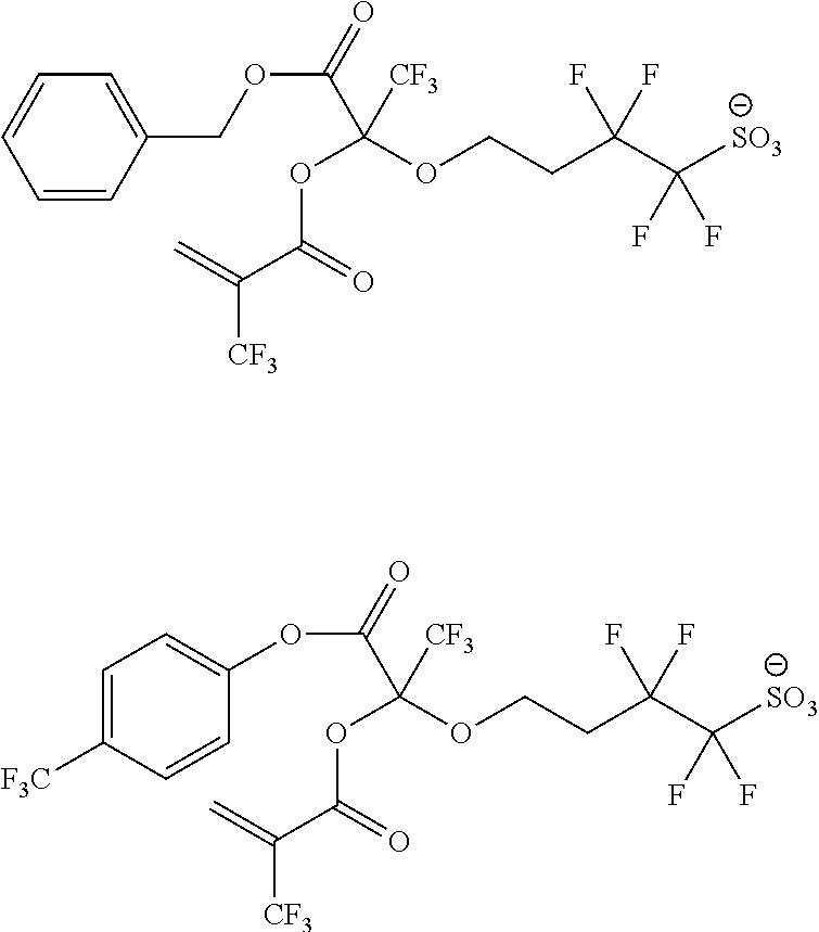 Figure US09182664-20151110-C00088