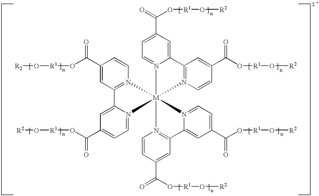 Figure US20060199016A1-20060907-C00003