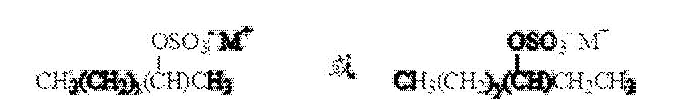 Figure CN103025930BD00201