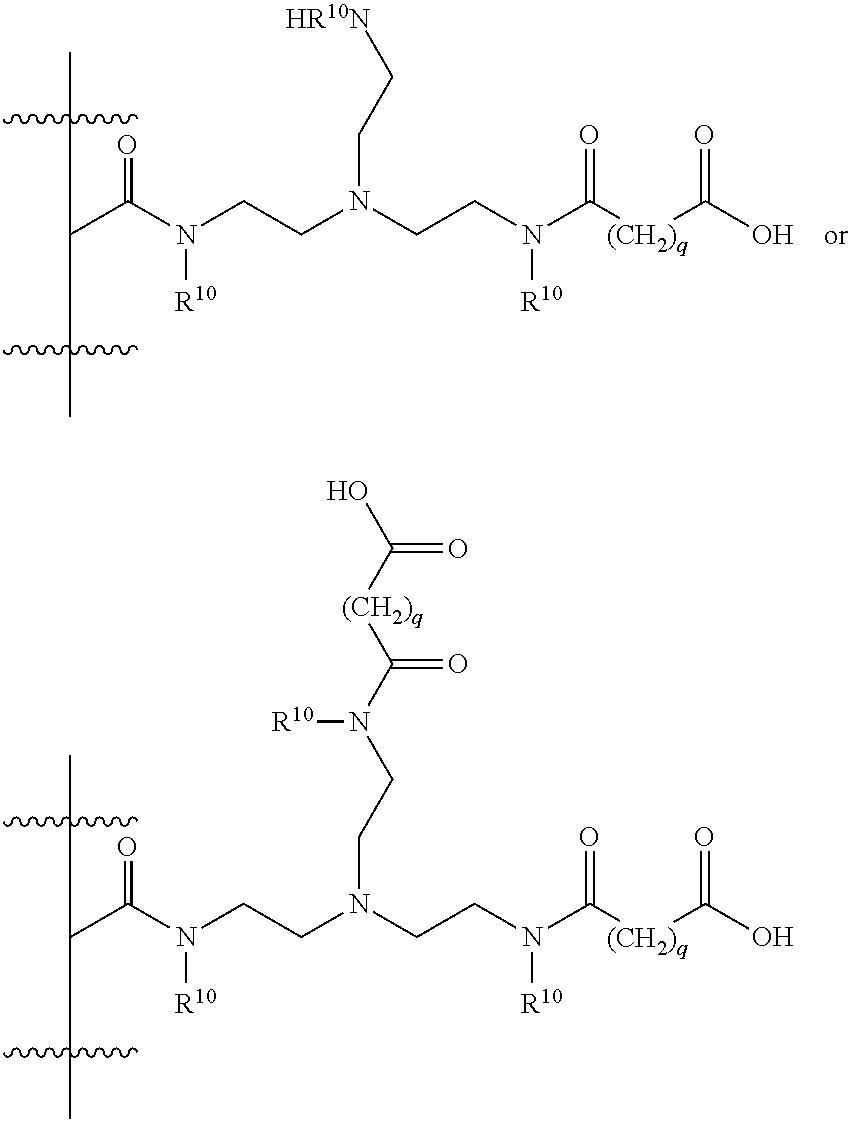 Figure US07915348-20110329-C00089