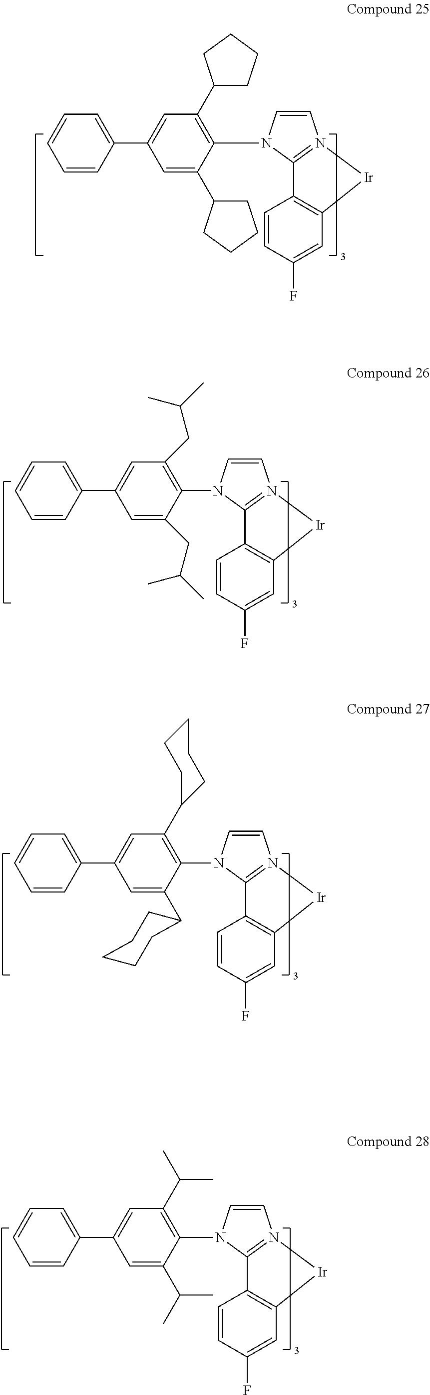 Figure US09735377-20170815-C00188