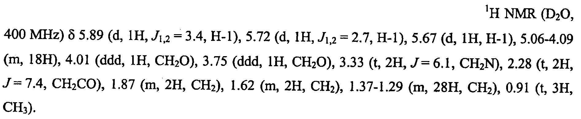 Figure 112010030712312-pct00077