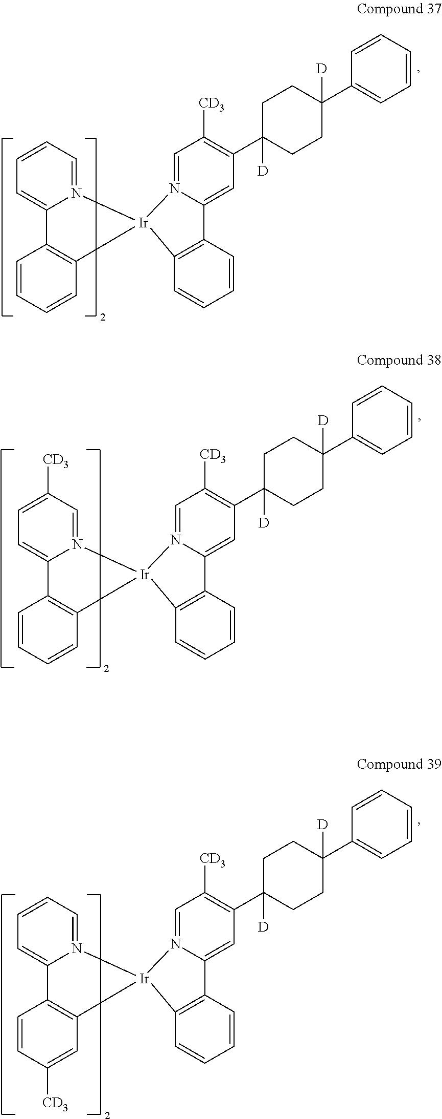 Figure US20180076393A1-20180315-C00166
