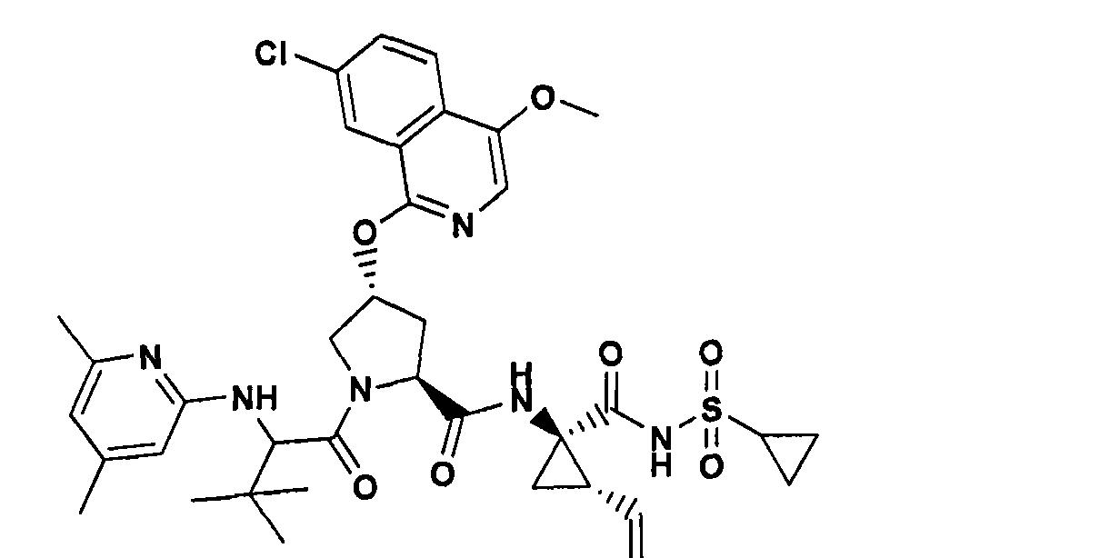 Figure CN101541784BD00941