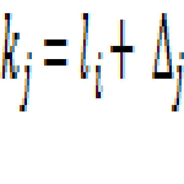 Figure 112016038118754-pct00434