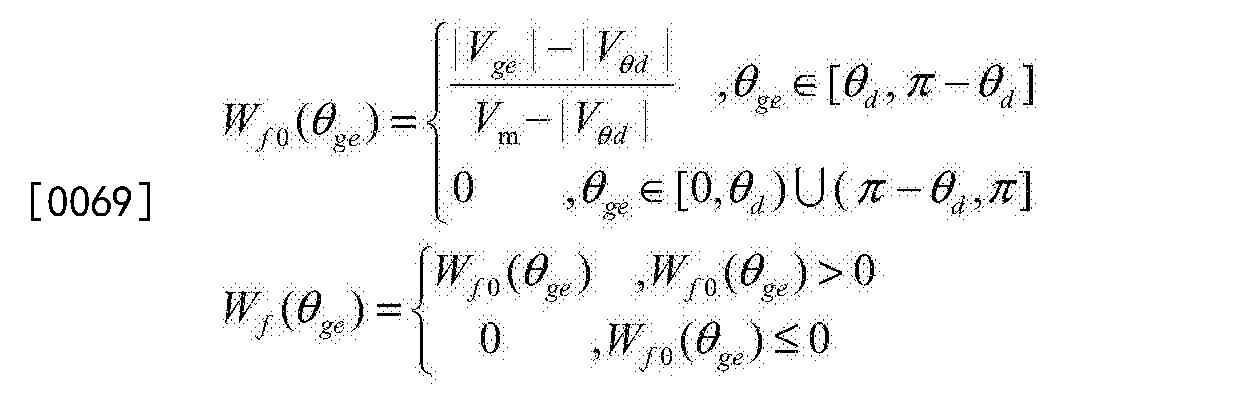 Figure CN106208887AD00111