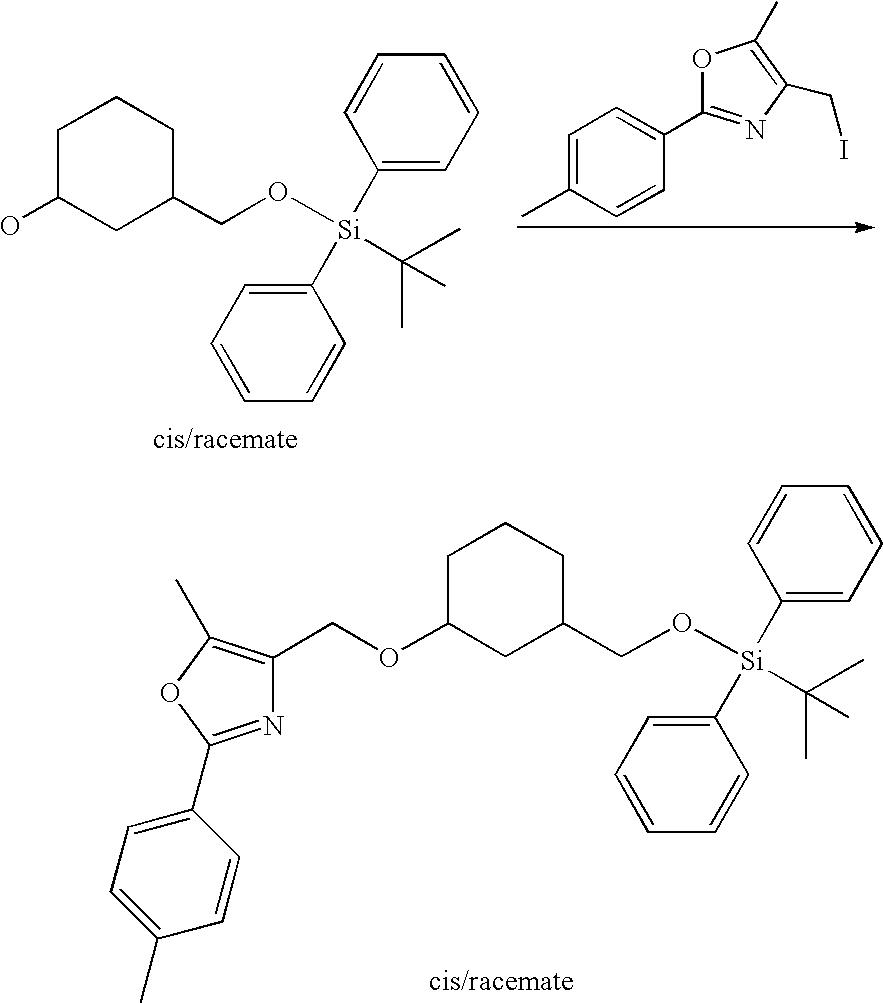 Figure US07148246-20061212-C00130