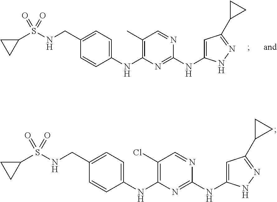 Figure US20110082146A1-20110407-C00078