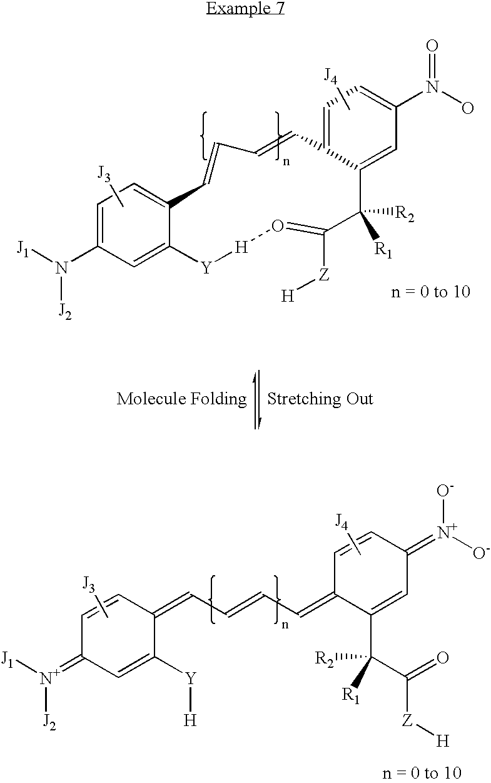 Figure US06940497-20050906-C00009