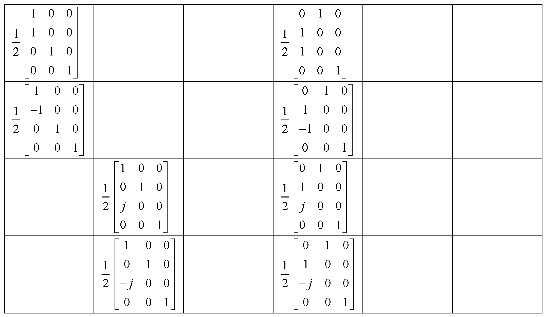 Figure 112010009825391-pat00292