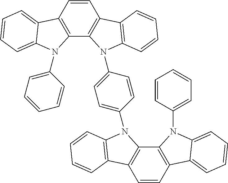 Figure US09401482-20160726-C00110