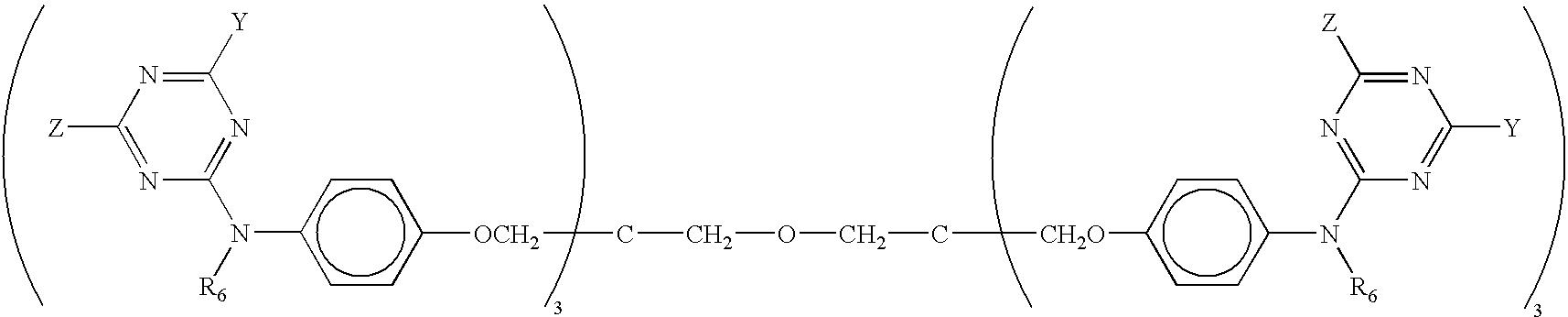 Figure US07087752-20060808-C00014