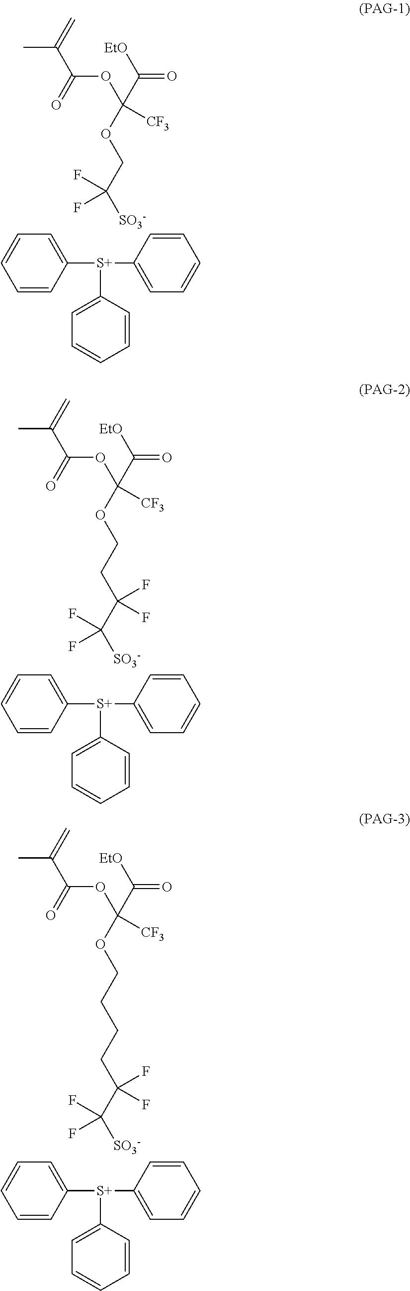 Figure US09182664-20151110-C00193