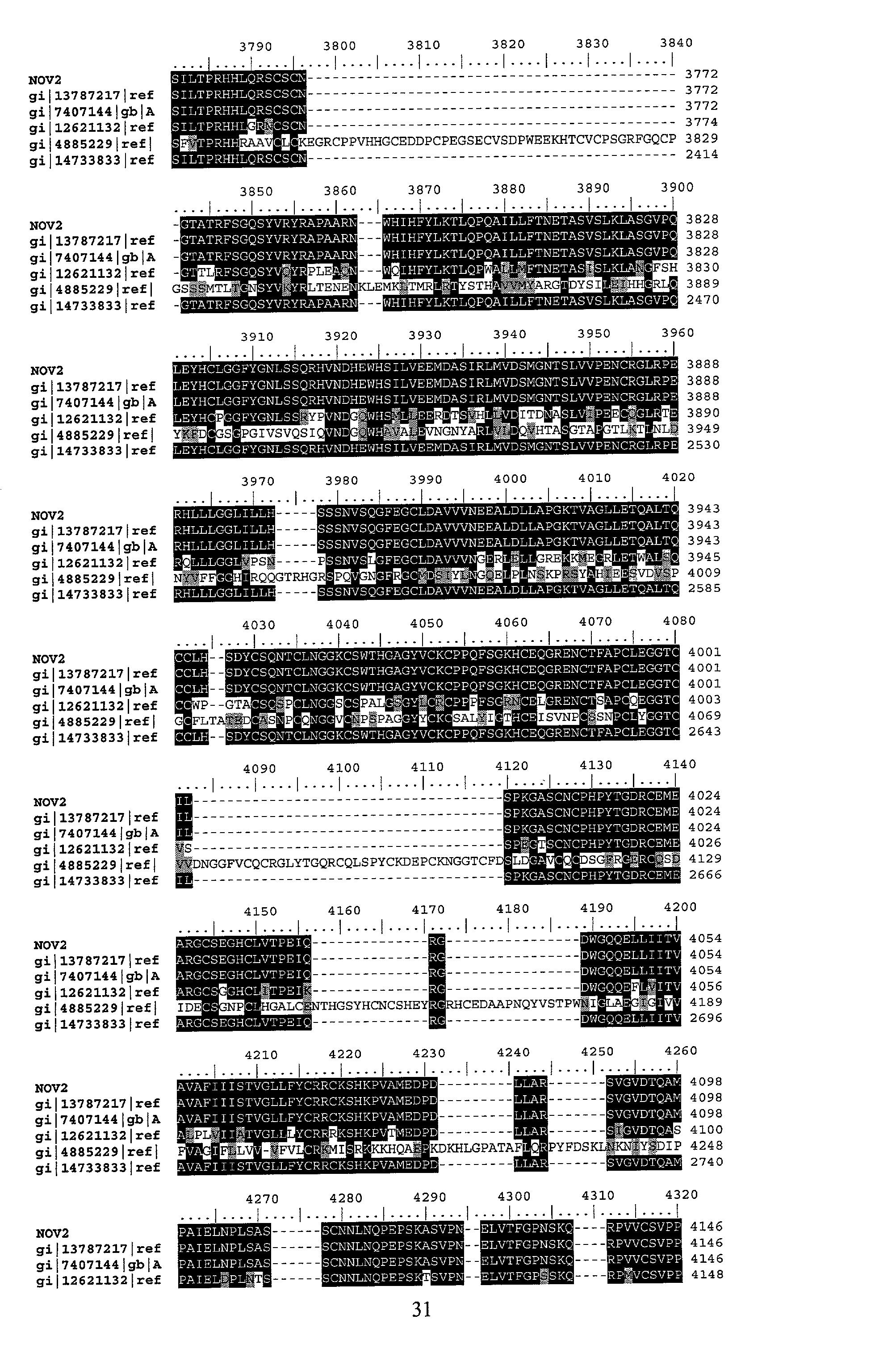 Figure US20030204052A1-20031030-P00013