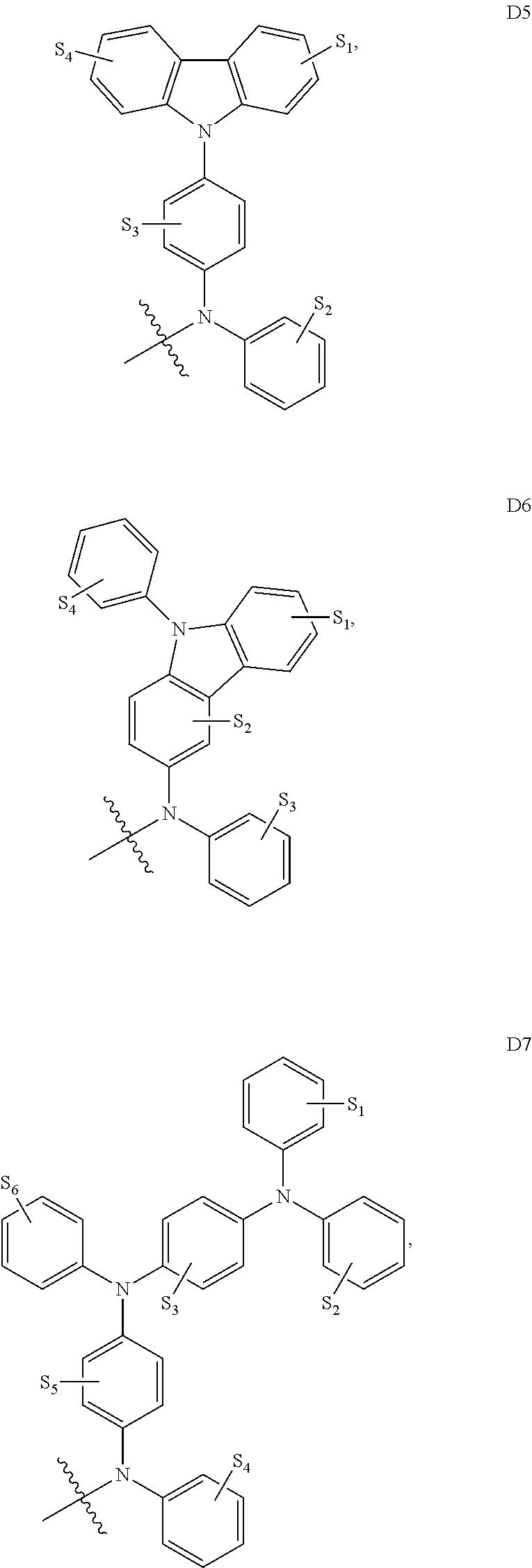 Figure US09537106-20170103-C00469