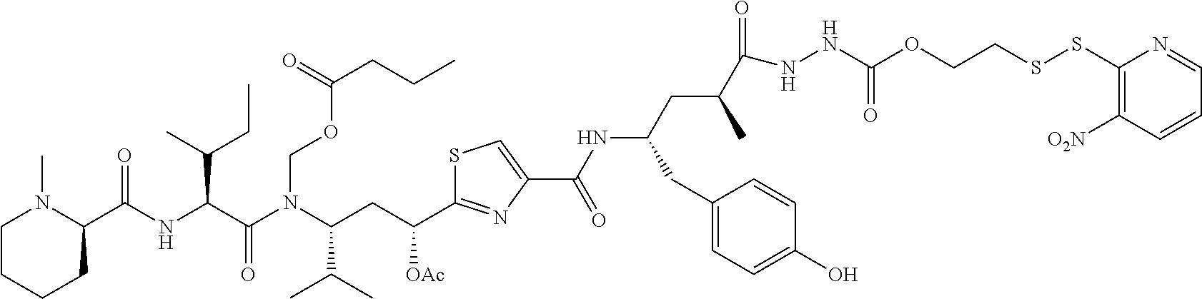 Figure US09662402-20170530-C00097