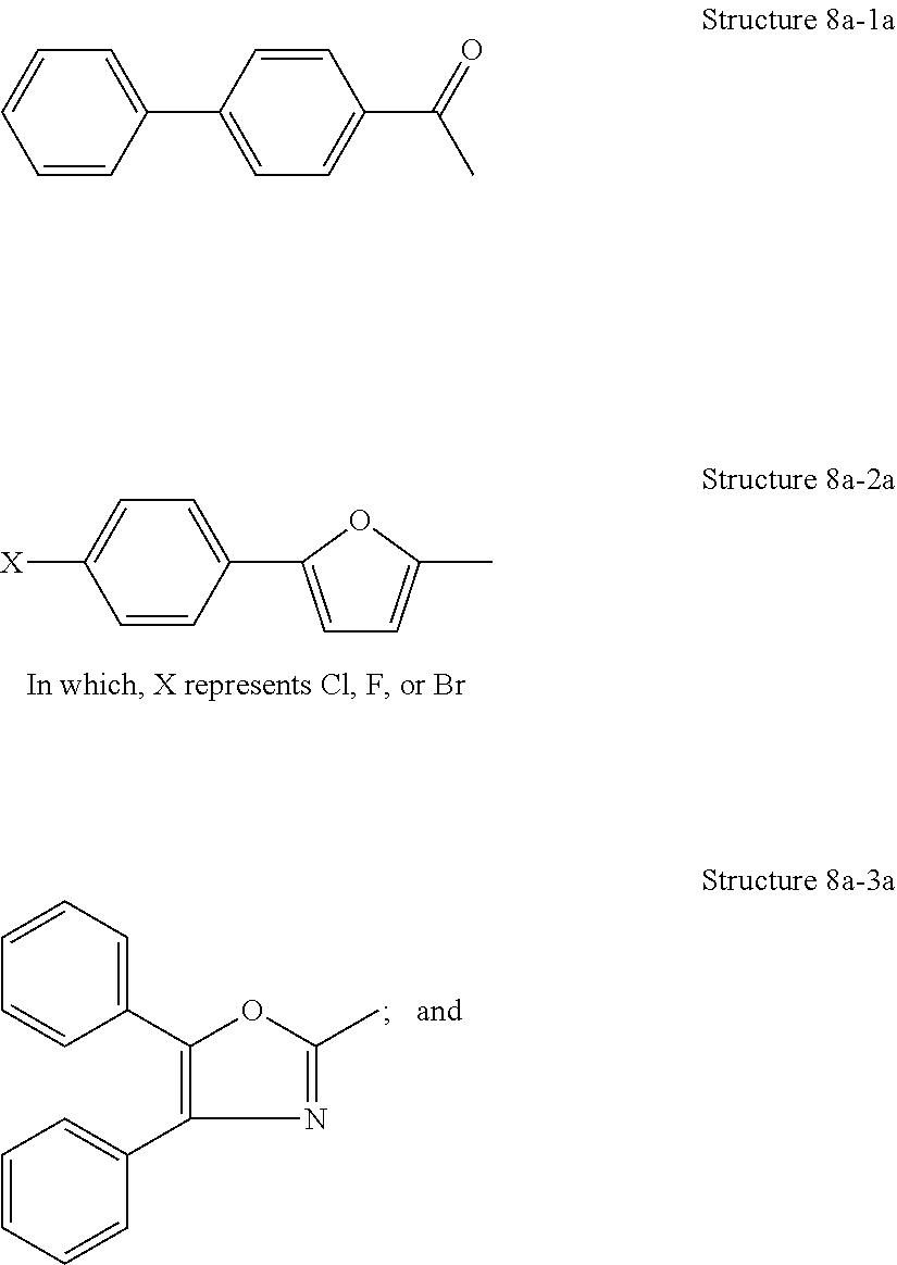 Figure US09872846-20180123-C00052