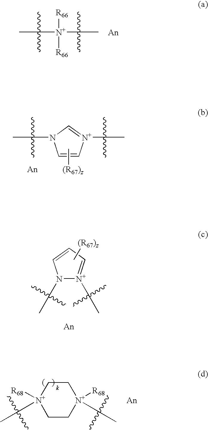 Figure US07582122-20090901-C00077