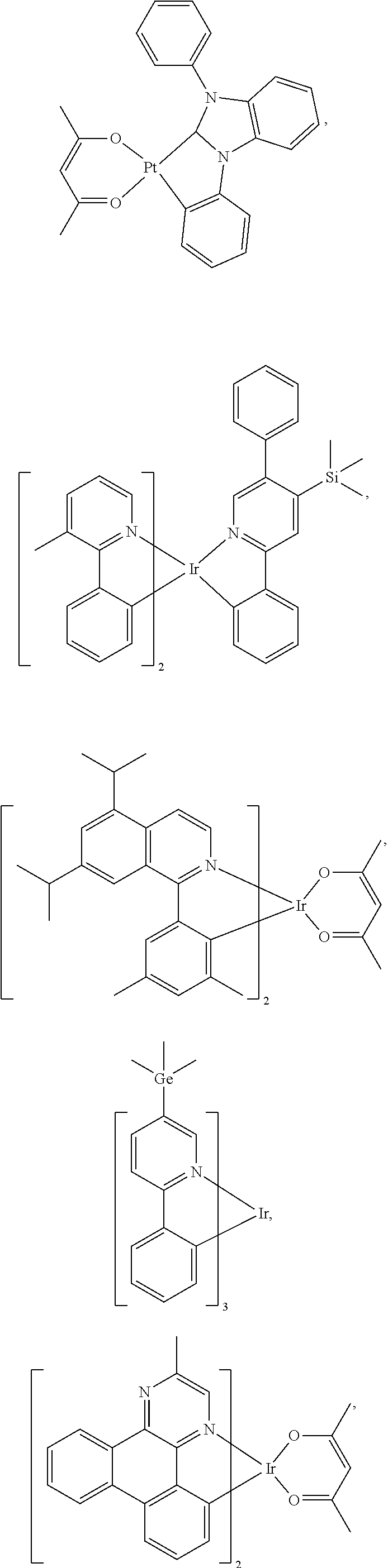 Figure US20180076393A1-20180315-C00107