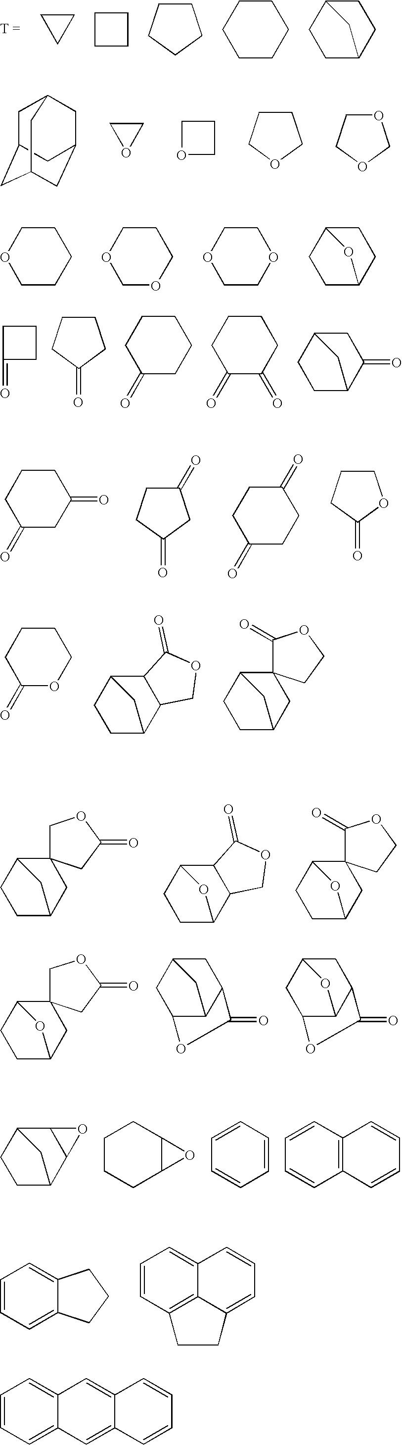 Figure US20080026322A1-20080131-C00002