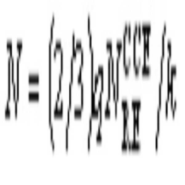Figure 112015003034268-pct00327