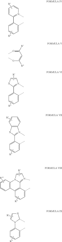 Figure US08586204-20131119-C00005