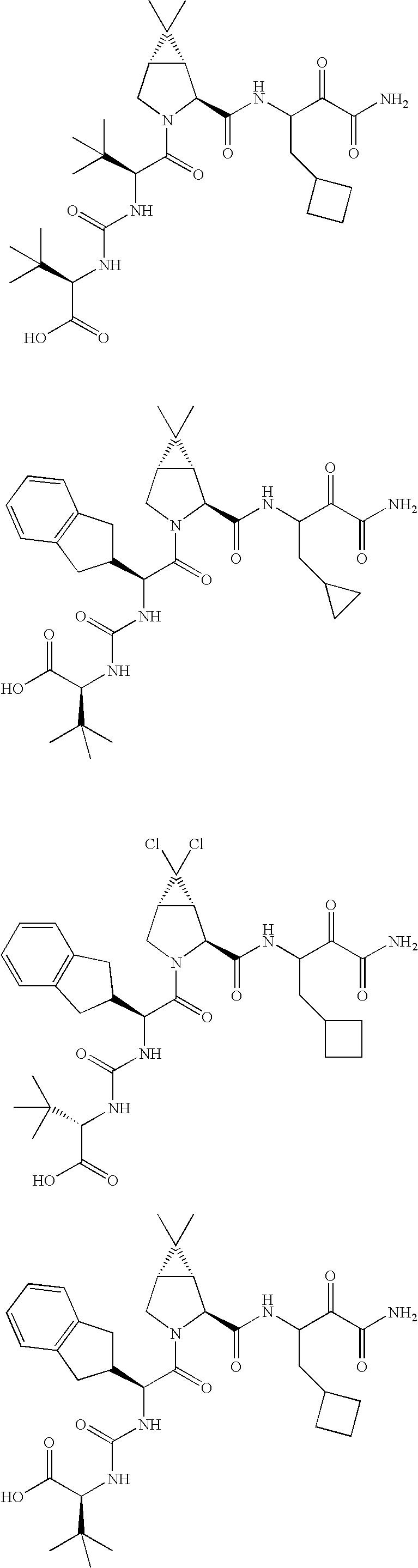 Figure US20060287248A1-20061221-C00300