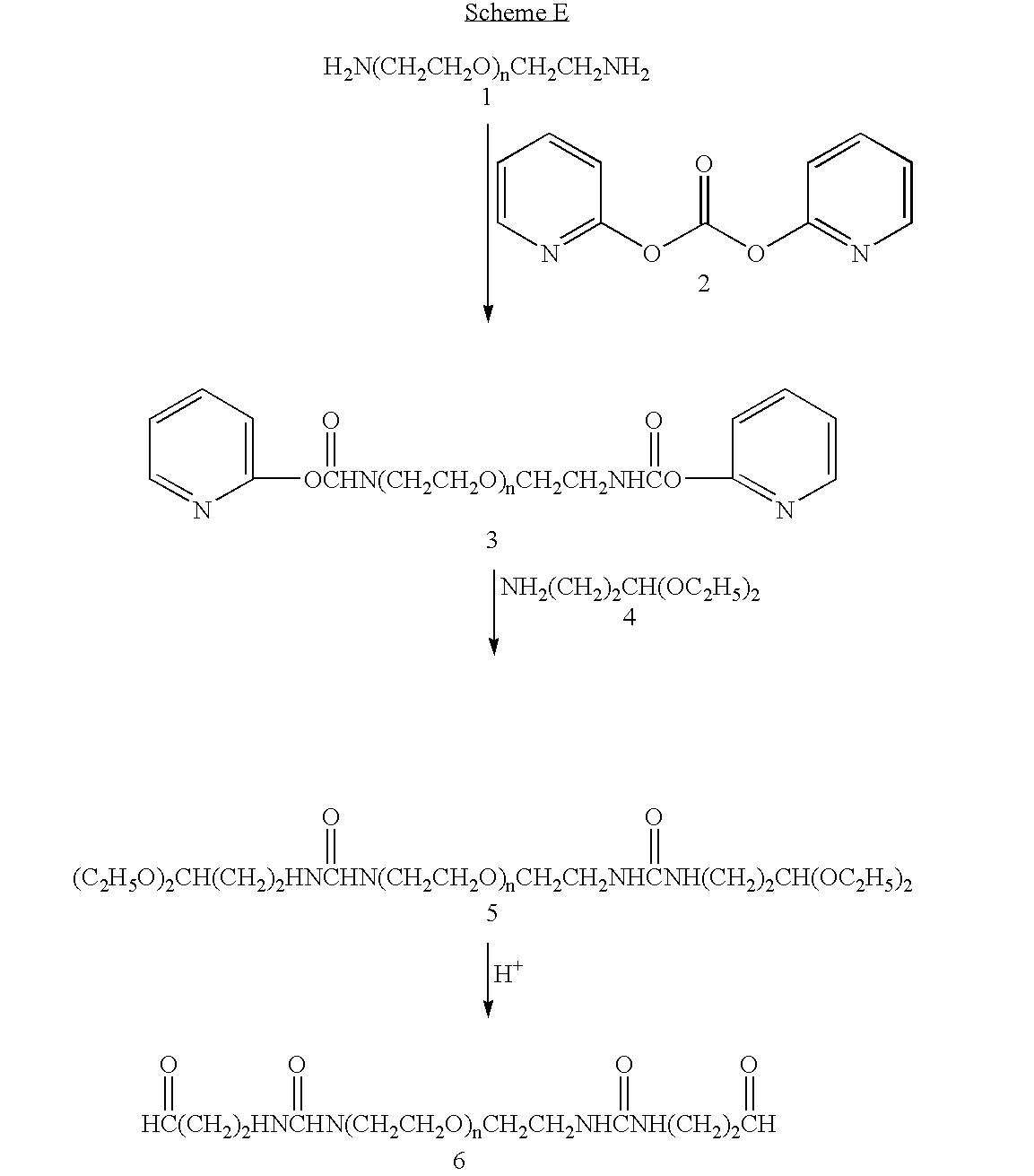 Figure US07217845-20070515-C00062