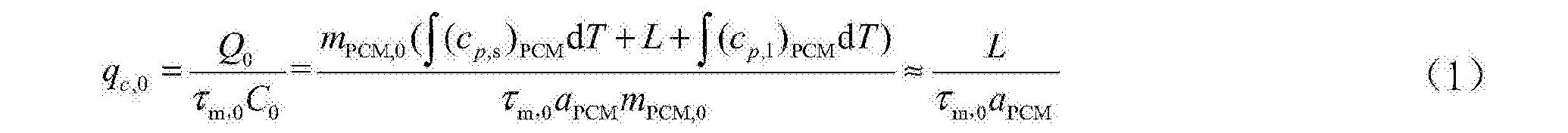 Figure CN107368952AC00021