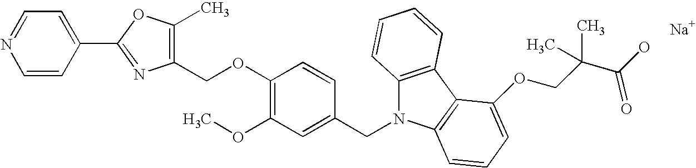 Figure US08329913-20121211-C00154