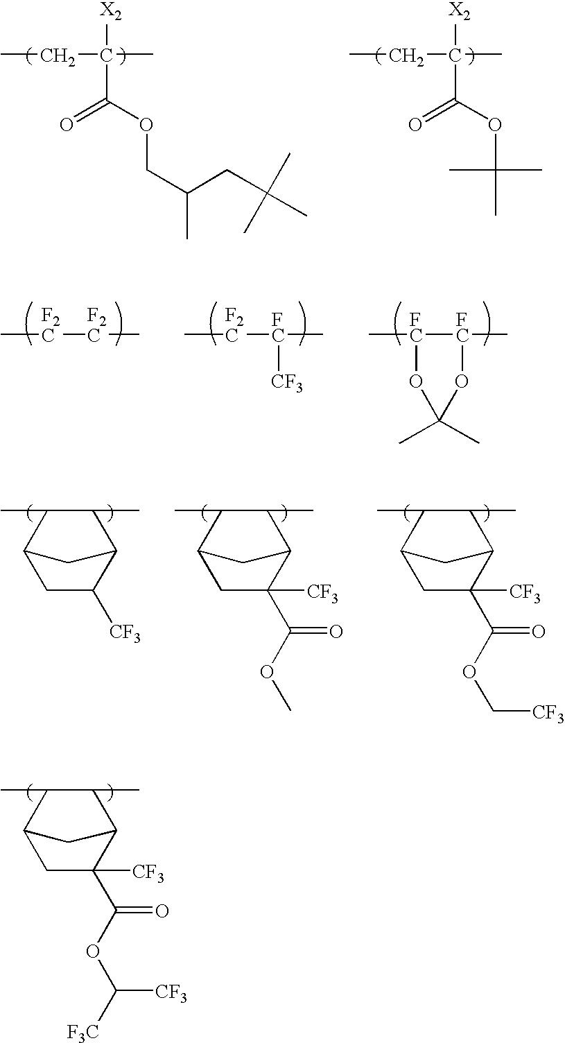 Figure US08404427-20130326-C00113
