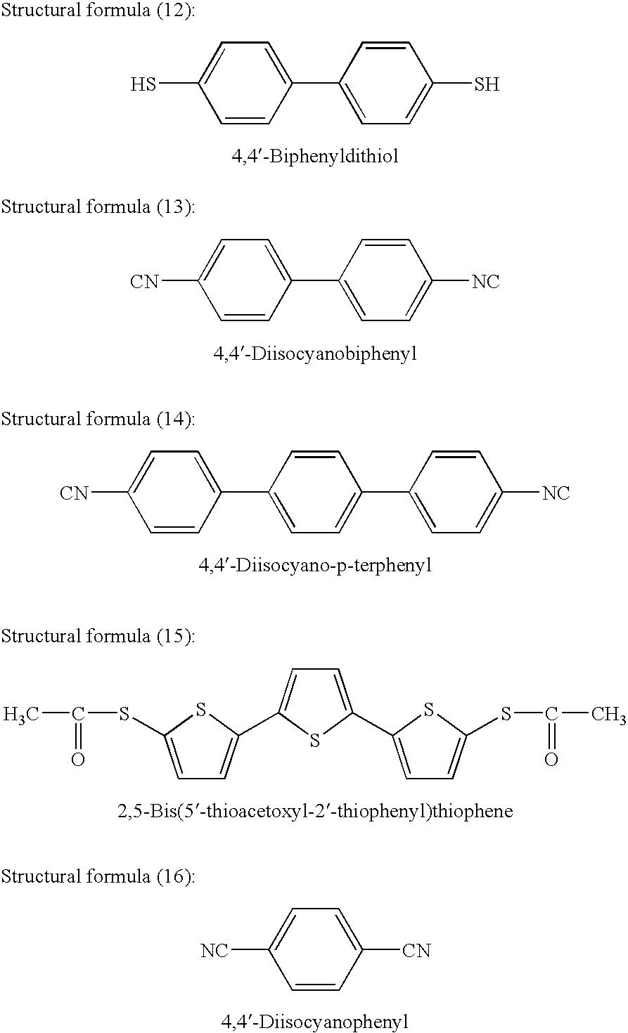 Figure US09356247-20160531-C00005