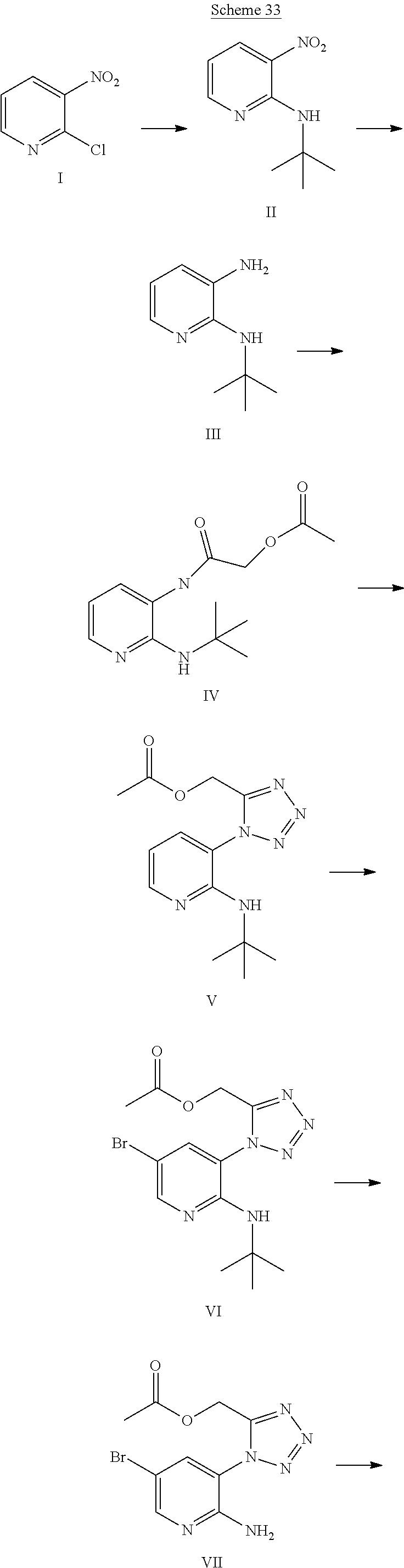 Figure US09908879-20180306-C00064