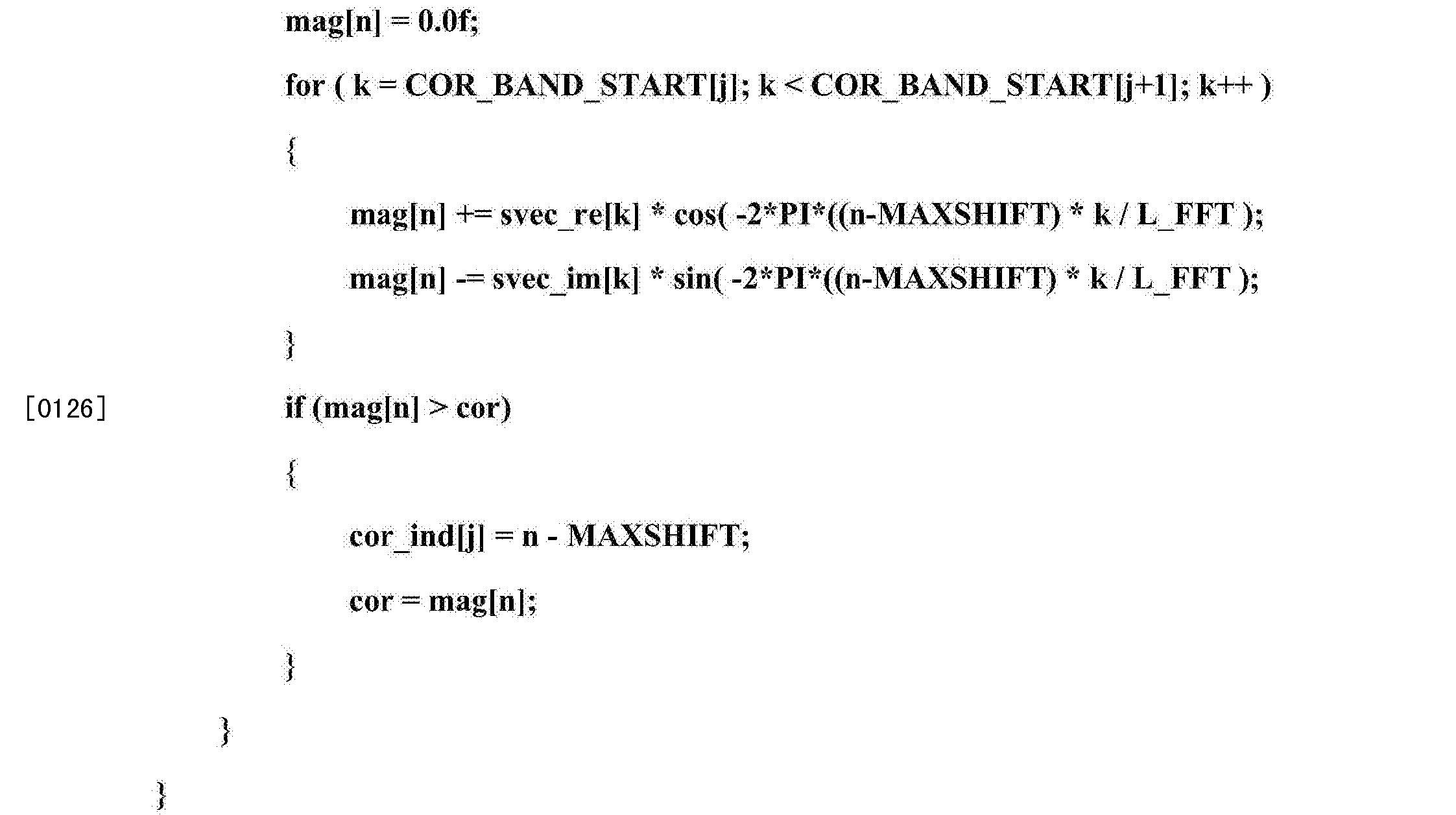 Figure CN105474308AD00161