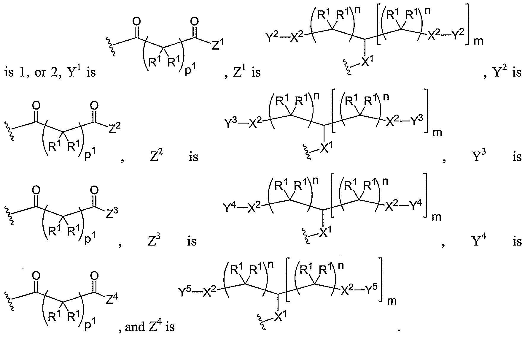 Figure imgf000116_0003
