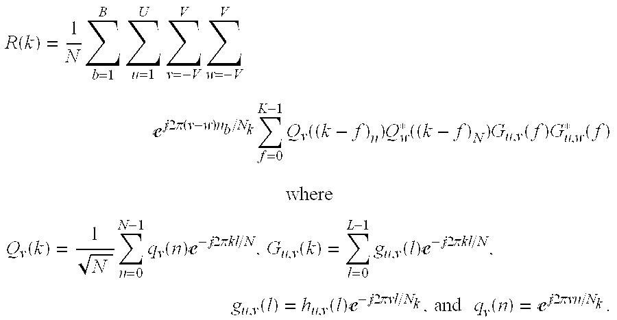 Figure US06362781-20020326-M00036