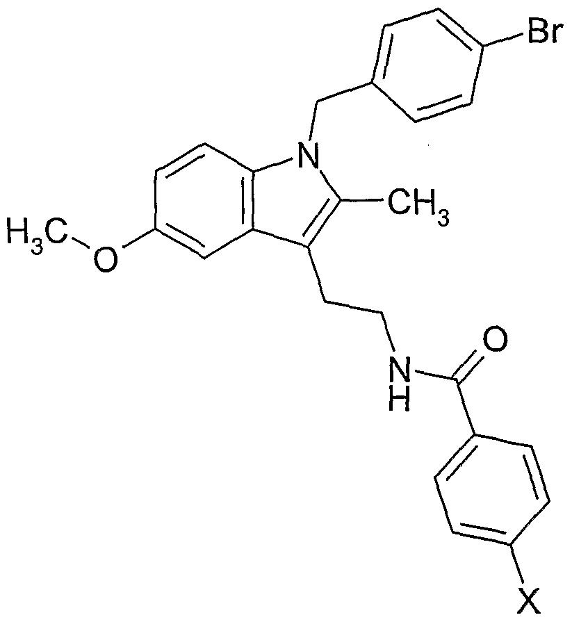 Up Apc R 1300 Diagram