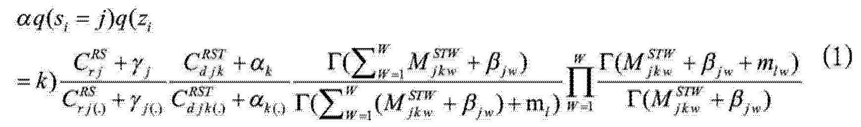 Figure CN104517216AD00112