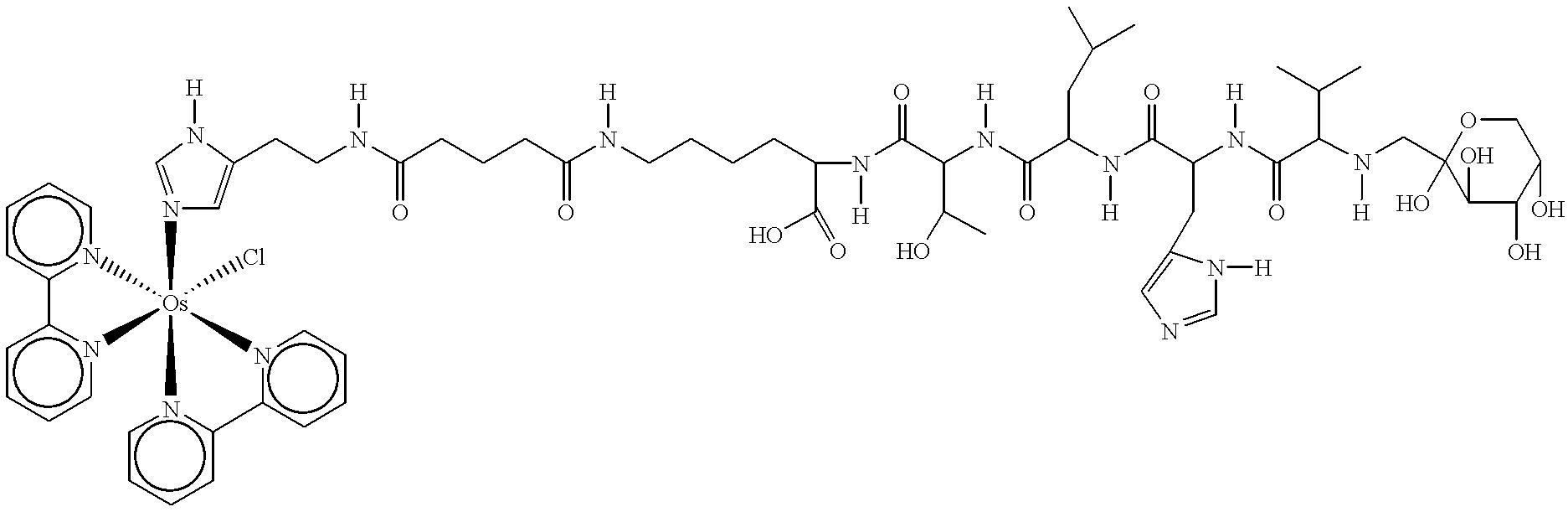 Figure US06262264-20010717-C00007