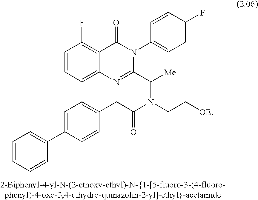 Figure US06794379-20040921-C00078