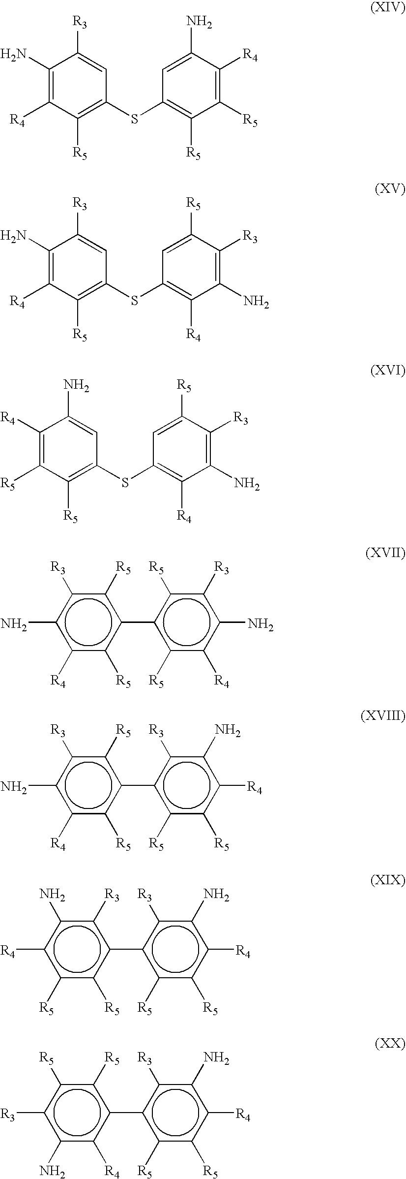 Figure US20060089095A1-20060427-C00005