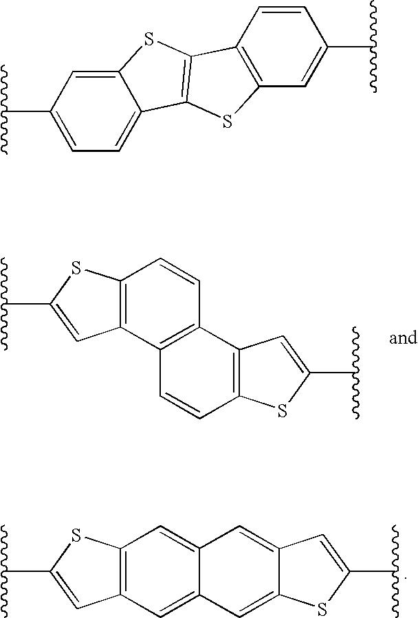 Figure US08088368-20120103-C00122