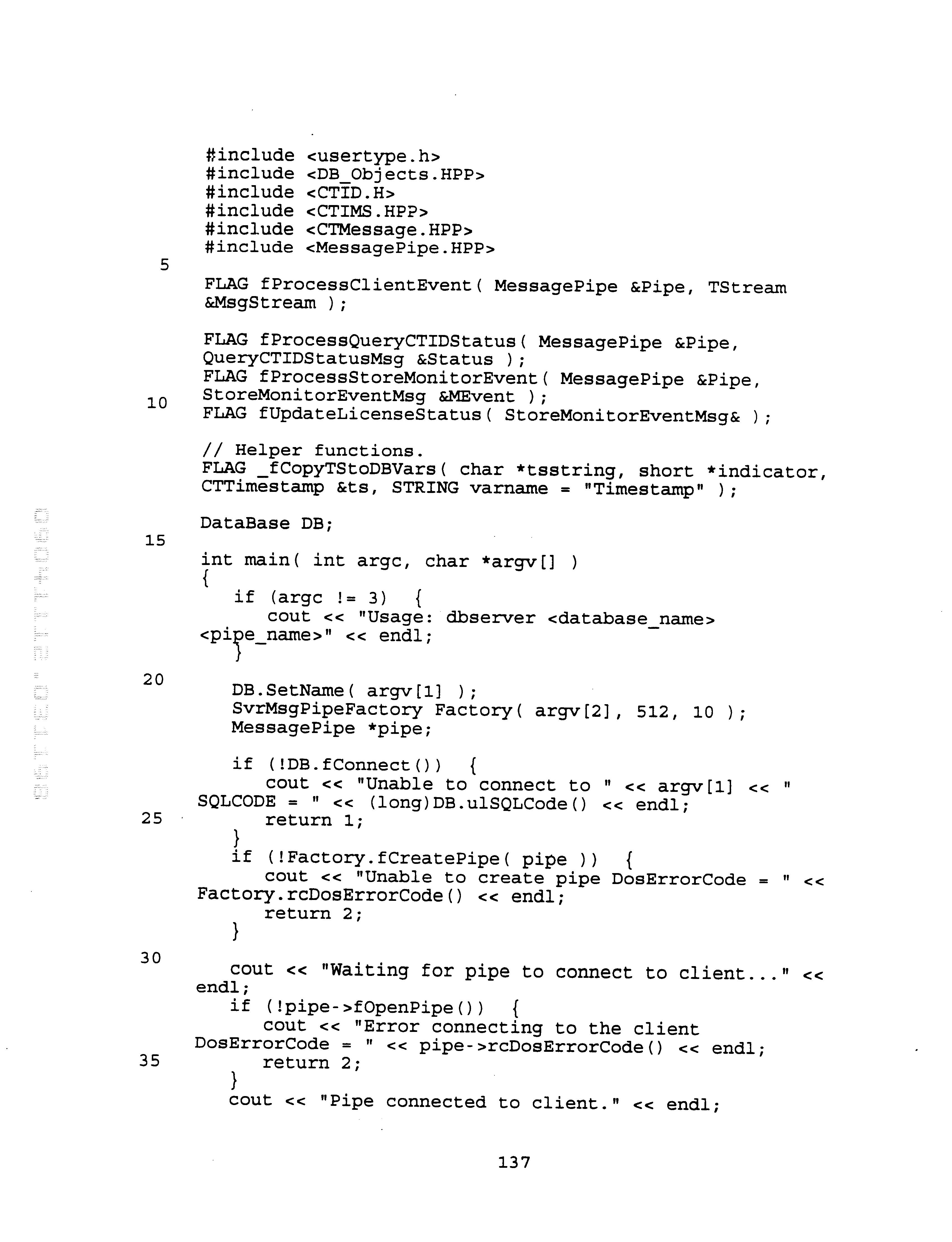 Figure US06507914-20030114-P00097