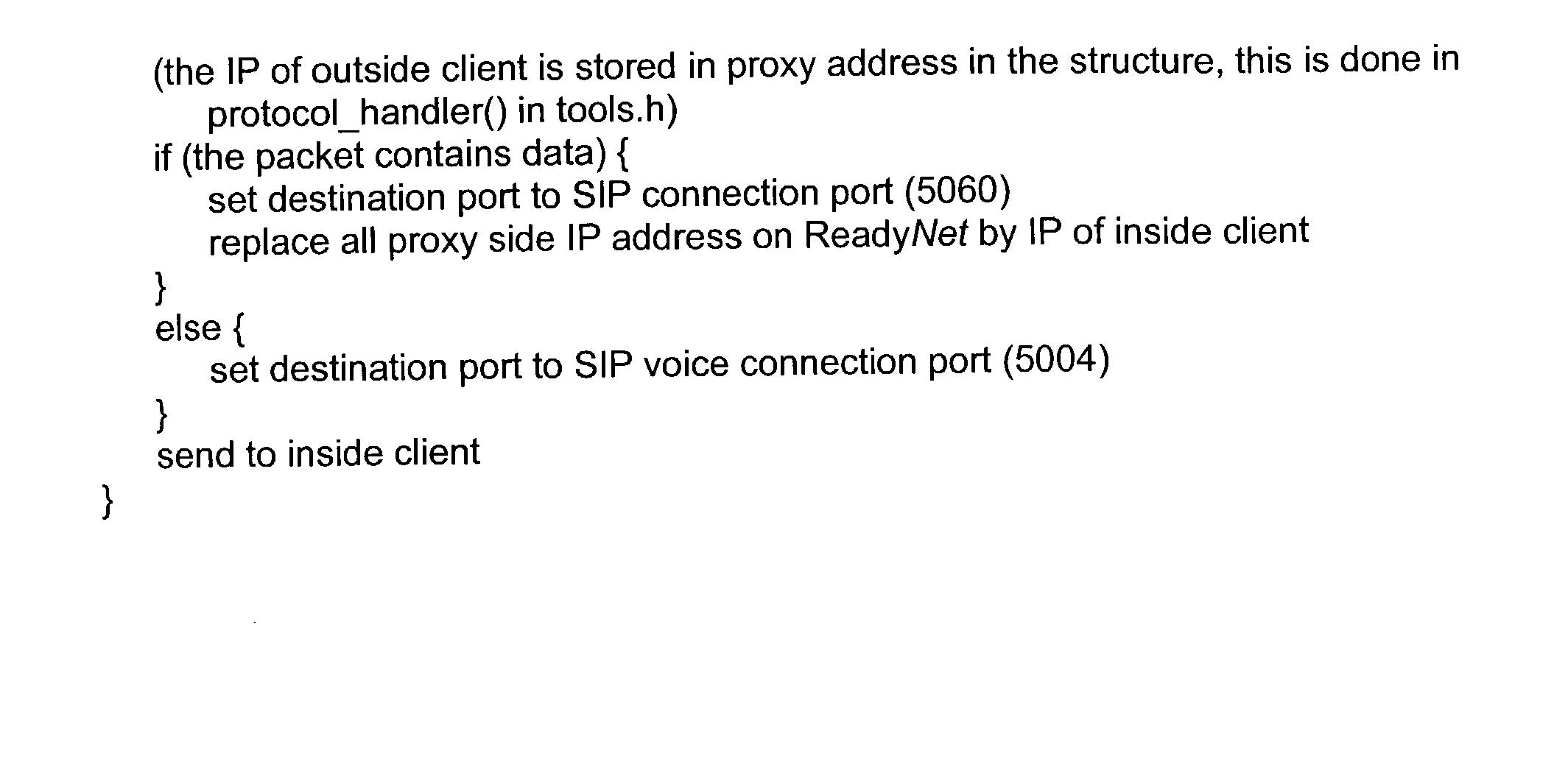 Figure US20030174648A1-20030918-P00037