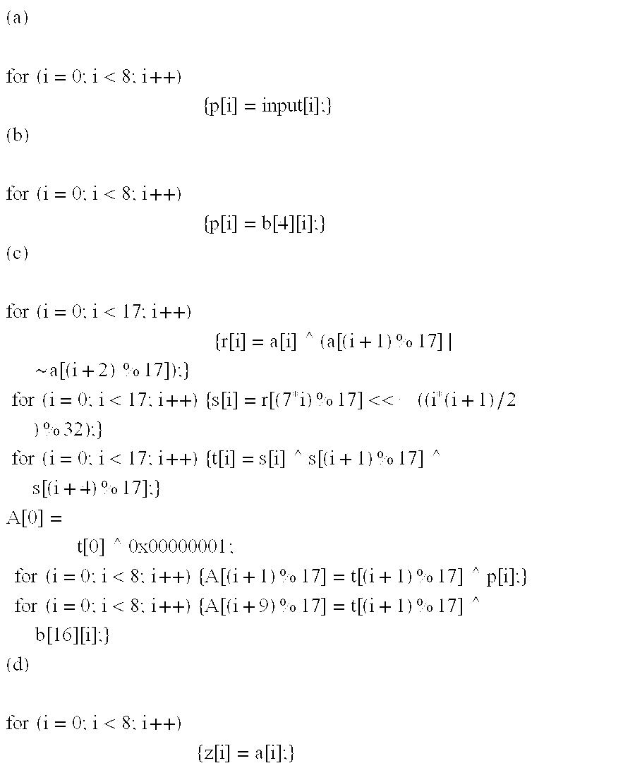 Figure US06595856-20030722-M00002